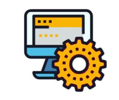 Sistem za rezervacije sa automatizovanom administracijom
